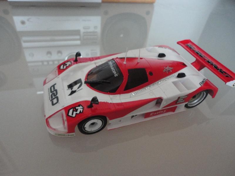 Mazda Soso Dsc00910
