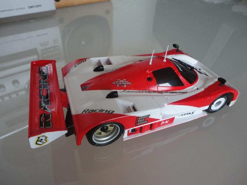 Mazda Soso Dsc00913