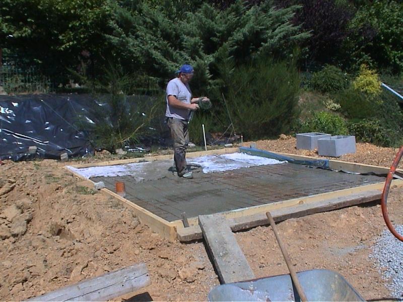Construction d'un chalet de jardin 5_coul10