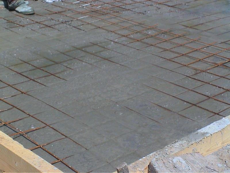 Construction d'un chalet de jardin 6_coul10