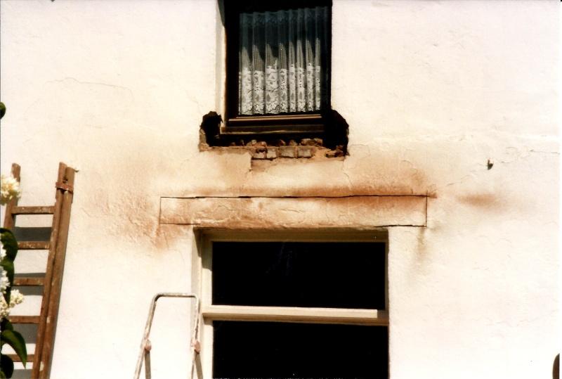 Ma seconde résidence - Page 6 Chez_m12