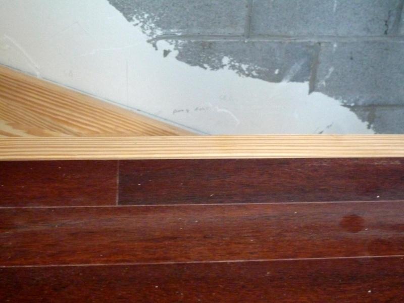 Escalier en Orégon P1000318