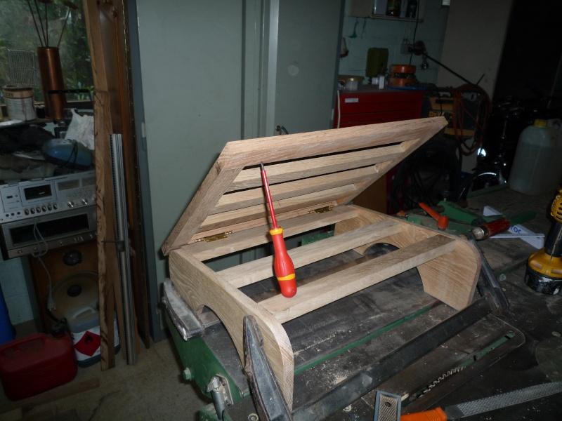 Construction d'un lutrin  P1010223