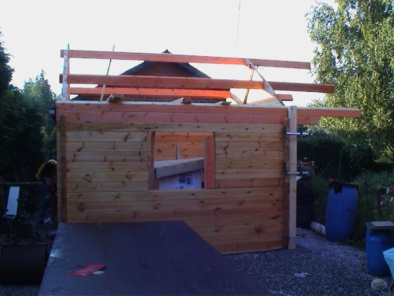 Construction d'un chalet de jardin Vue_ca10