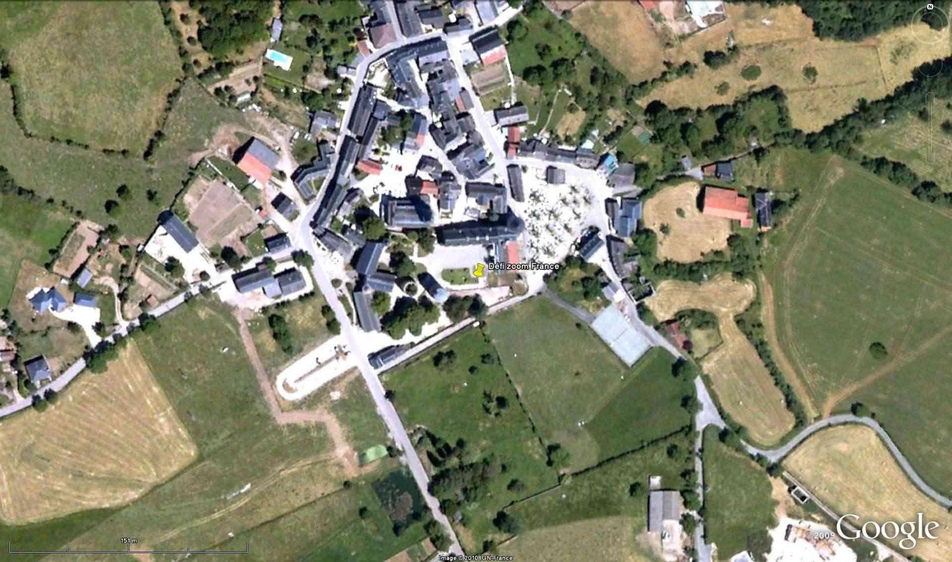 DEFIS ZOOM FRANCE 66 à 87 (Mai/Septembre 2010) - Page 65 Defi_f11