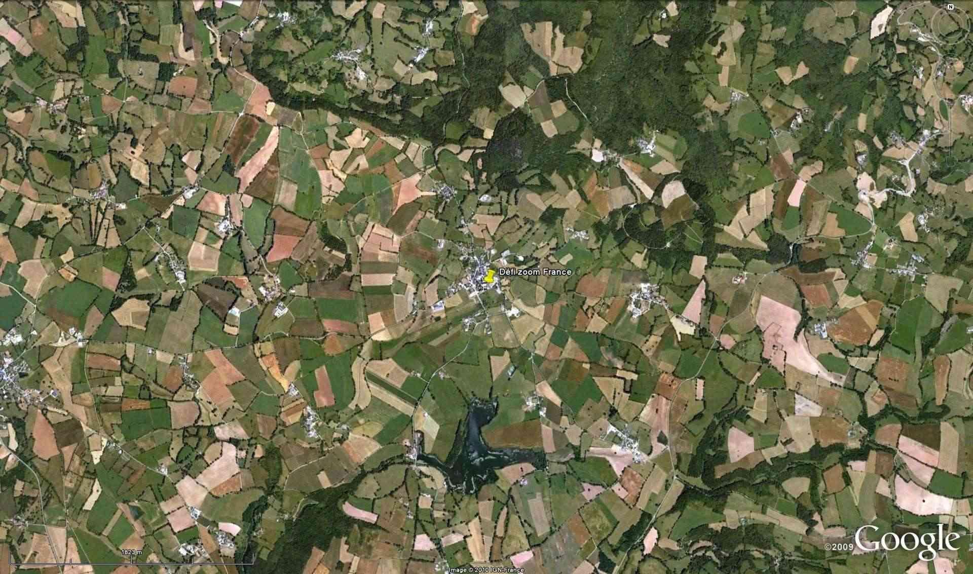 DEFIS ZOOM FRANCE 66 à 87 (Mai/Septembre 2010) - Page 65 Defi_f13