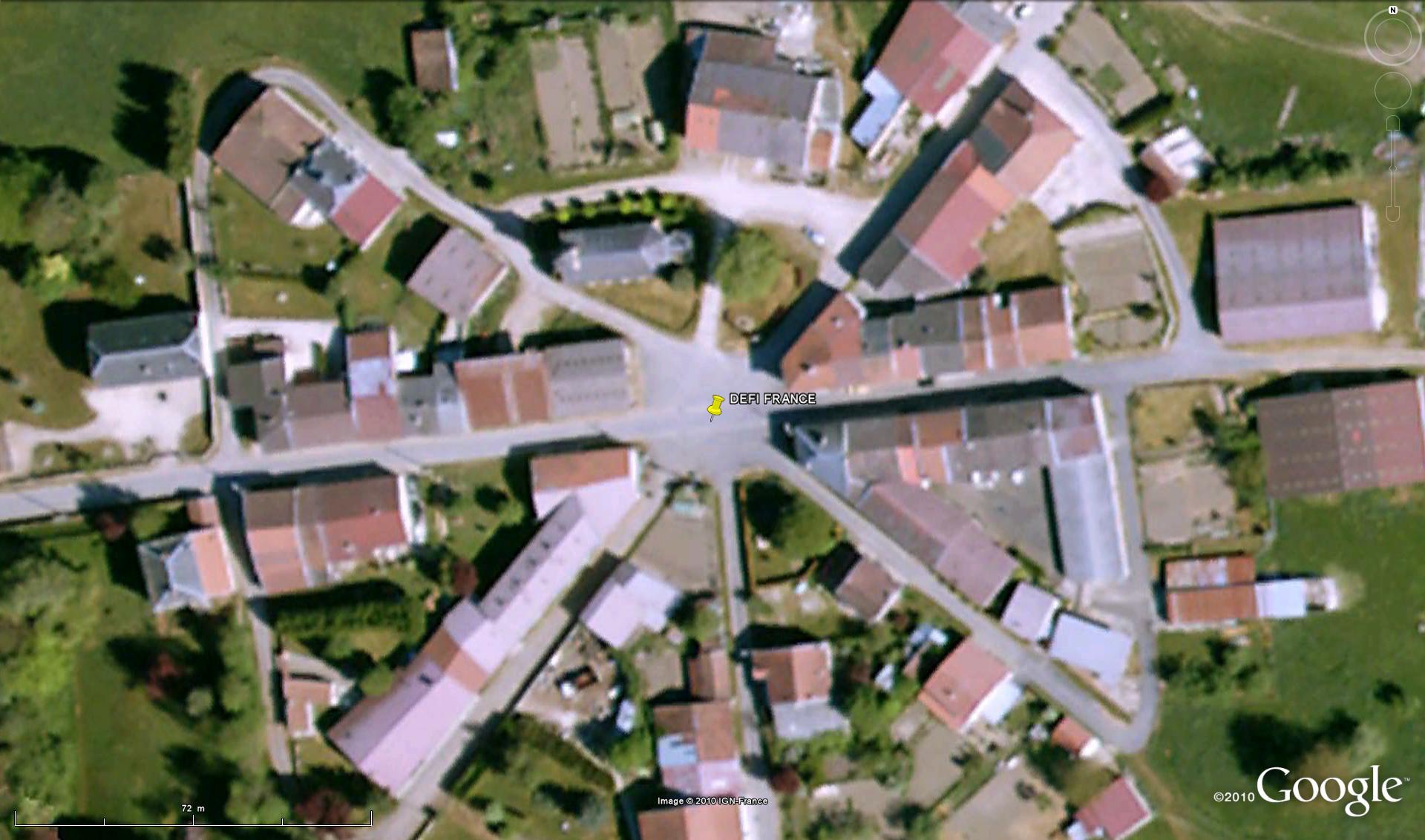 DEFIS ZOOM FRANCE 87 à 155 (Septembre 2010/Juin 2012) - Page 6 Defiv_10