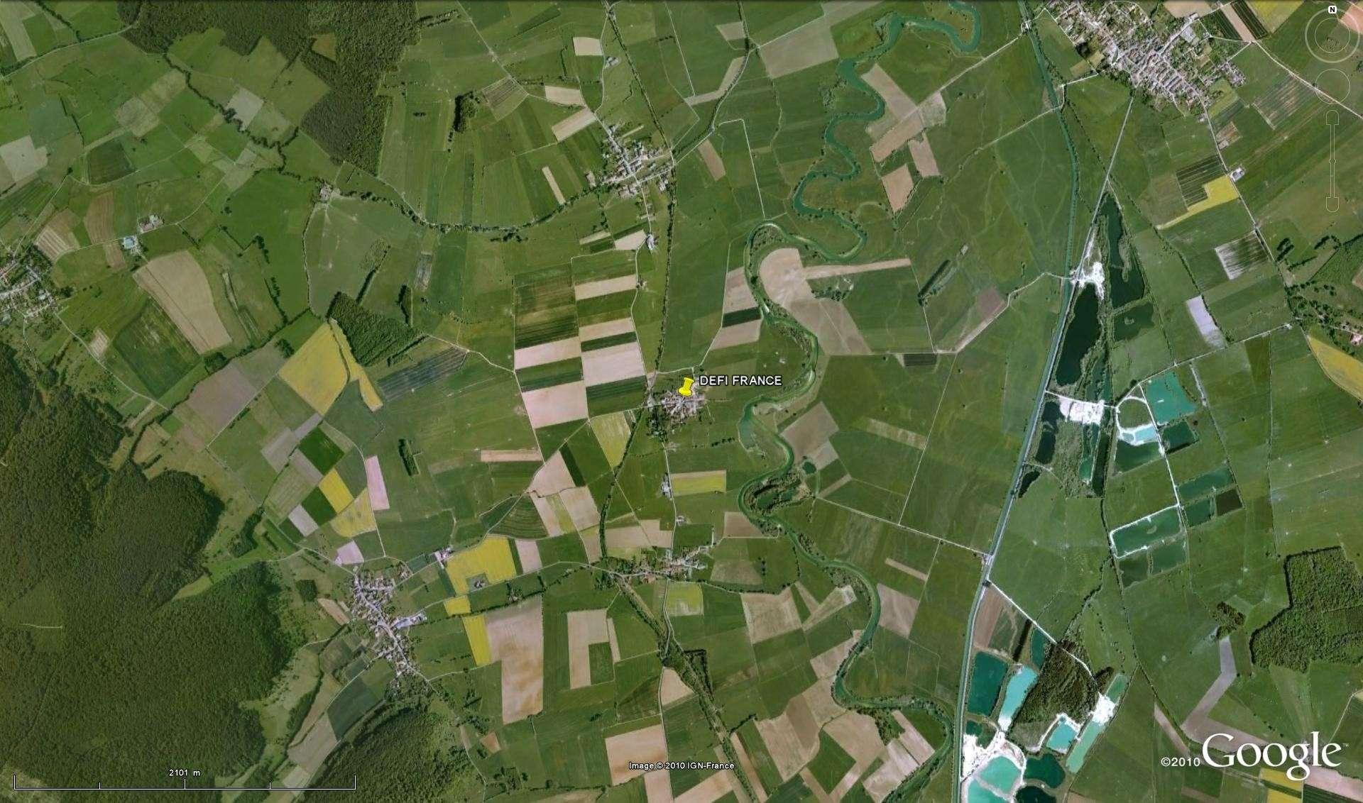 DEFIS ZOOM FRANCE 87 à 155 (Septembre 2010/Juin 2012) - Page 6 Defiv_12