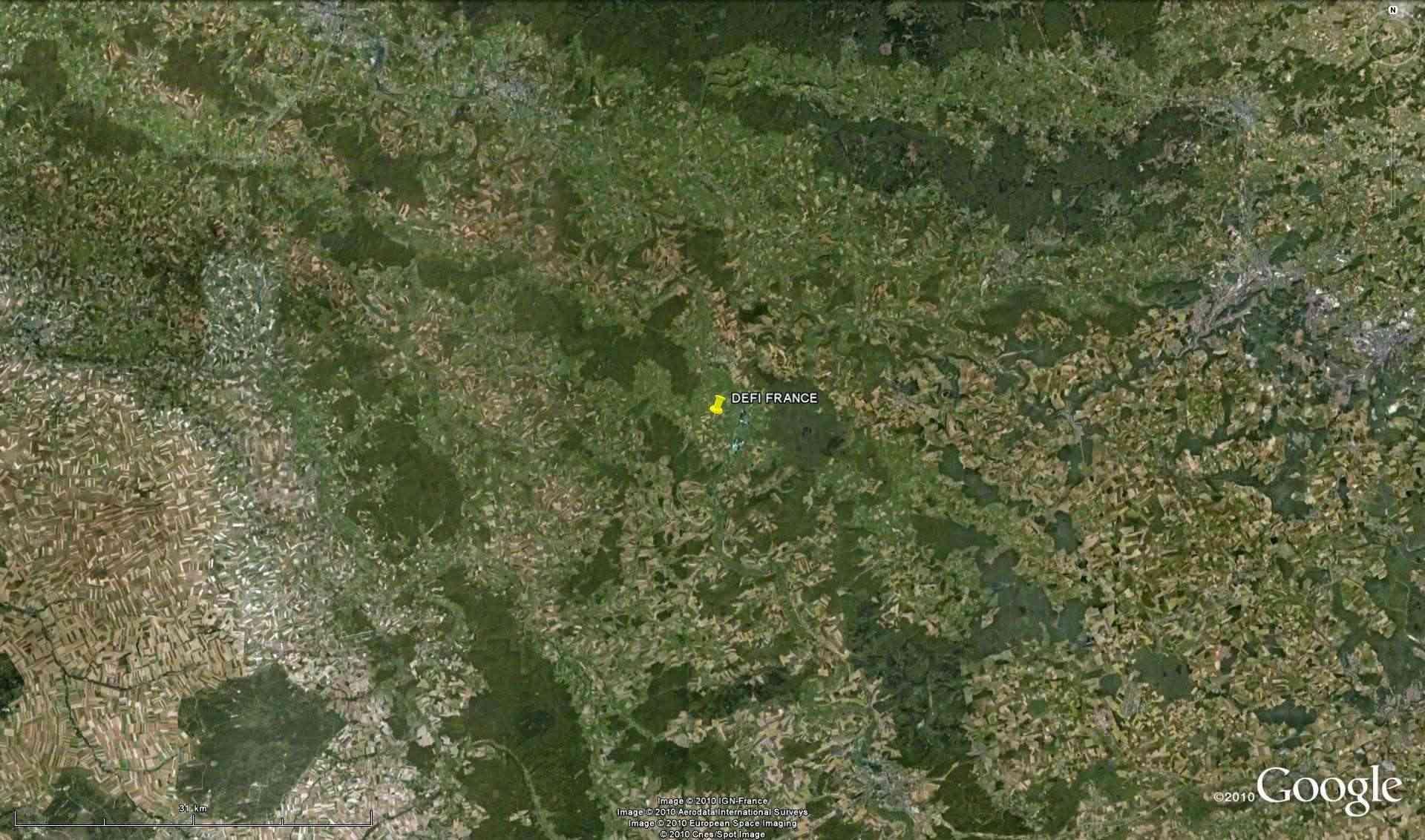 DEFIS ZOOM FRANCE 87 à 155 (Septembre 2010/Juin 2012) - Page 6 Defiv_14