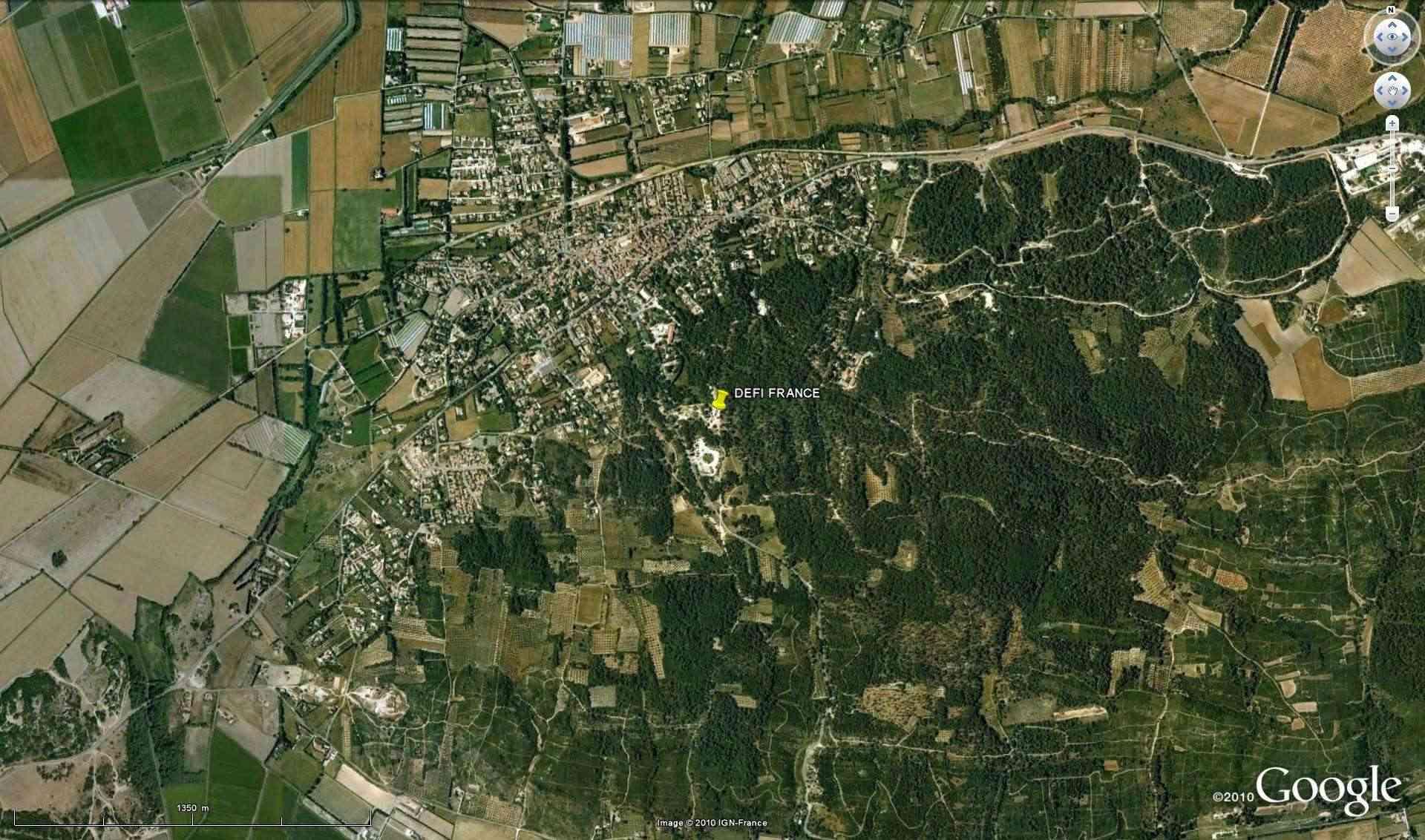 DEFIS ZOOM FRANCE 87 à 155 (Septembre 2010/Juin 2012) - Page 3 Md00310