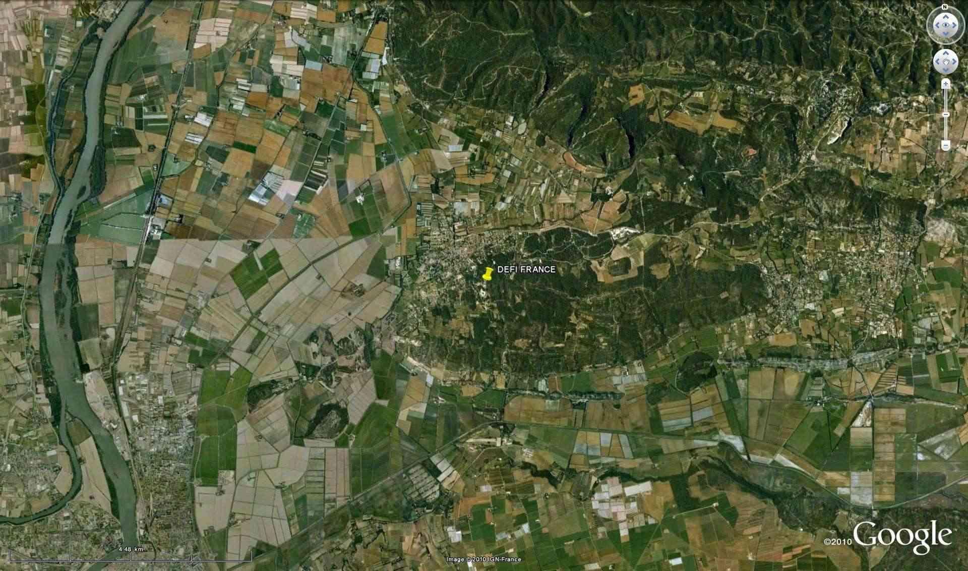DEFIS ZOOM FRANCE 87 à 155 (Septembre 2010/Juin 2012) - Page 3 Md00410