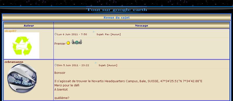 """Les défis """"image"""" classiques 1 à 49 - (Décembre 2010/Janvier 2013)    - Page 34 Repons10"""