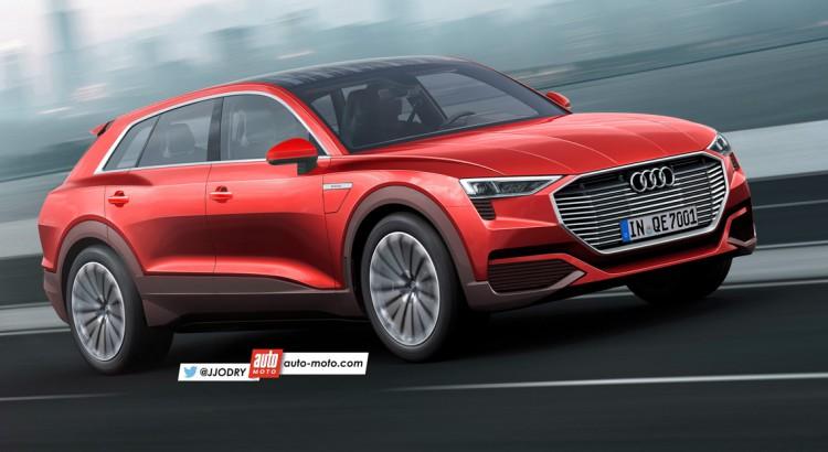 2022 - [Audi] Q6 - Page 5 01-aud10