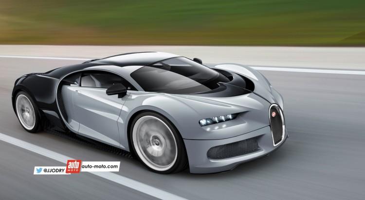 2016 - [Bugatti] Chiron  - Page 6 01-bug10