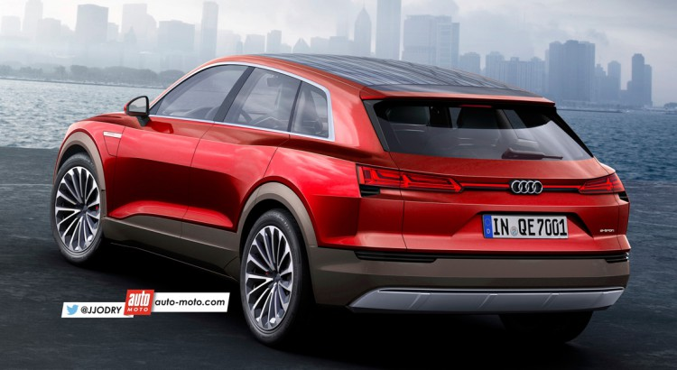 2022 - [Audi] Q6 - Page 5 02-aud10