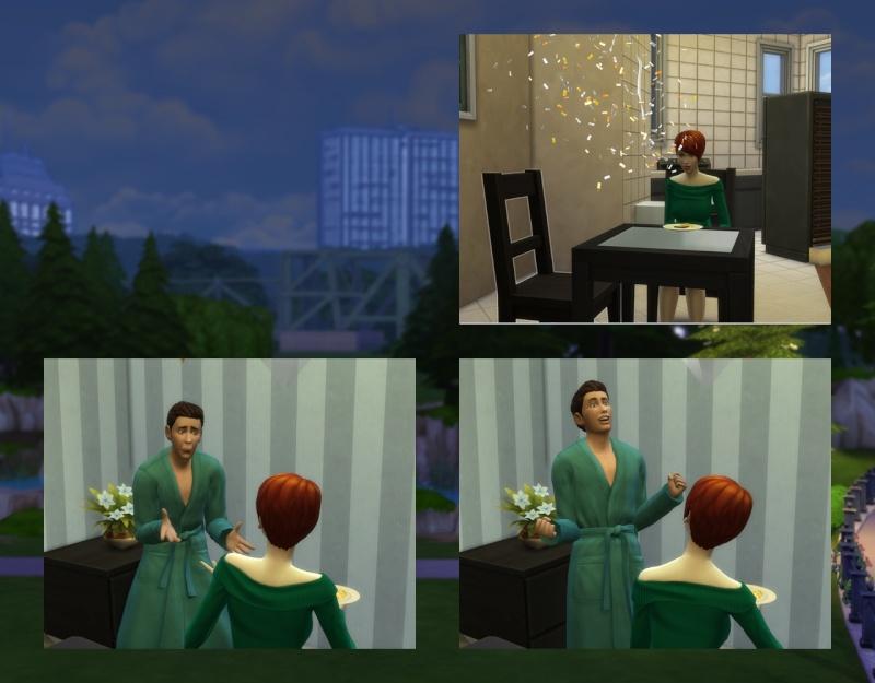 BG's Sims #BGsCreations  - Page 3 08sept12