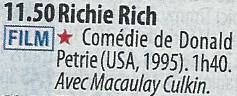 """Programme télé avec les acteurs de """"Titanic"""" - Page 3 Richie10"""