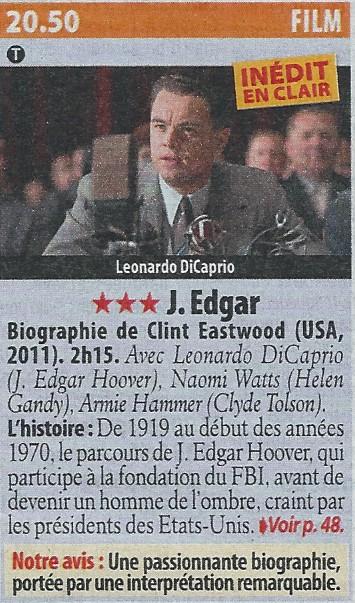 """Programme télé avec les acteurs de """"Titanic"""" - Page 3 Tvdica10"""