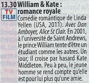 """Programme télé avec les acteurs de """"Titanic"""" - Page 3 Willia10"""