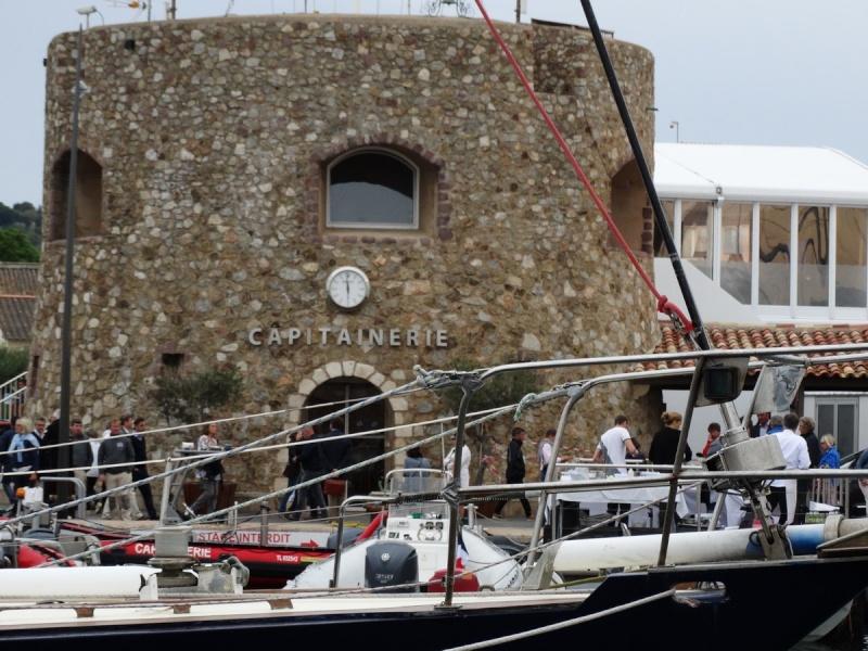 Les voiles de Saint Tropez 2015 Dsc03217