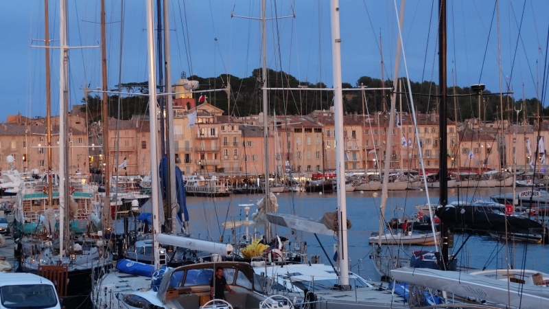 Les voiles de Saint Tropez 2015 Dsc03221