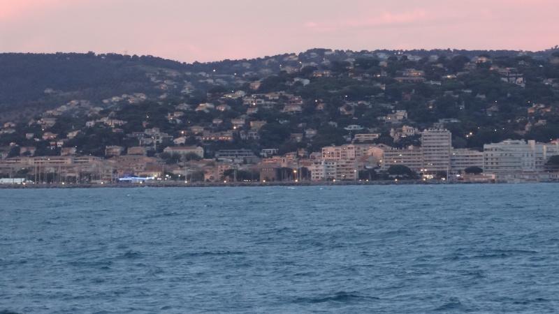 Les voiles de Saint Tropez 2015 Dsc03224