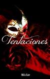 Tentaciones - Moira Kane T3ntac10