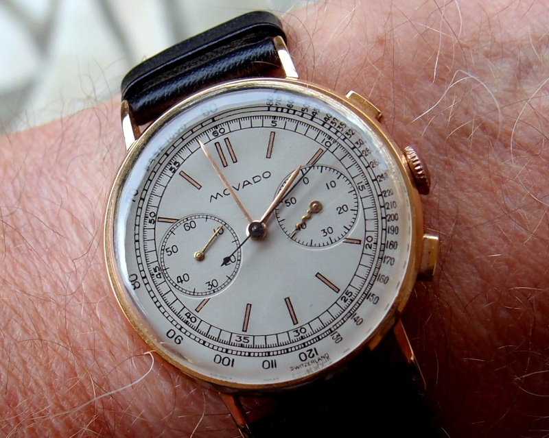 La montre du vendredi 13 novembre 2015 Pb122010