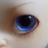 [Makeup/Blush] Nip&Tuck - REOUVERTURE!! 01_b10