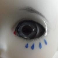 [Makeup/Blush] Nip&Tuck - REOUVERTURE!! 01_b11