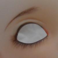 [Makeup/Blush] Nip&Tuck - REOUVERTURE!! 01_b12