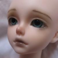 [Makeup/Blush] Nip&Tuck - REOUVERTURE!! 01_b13