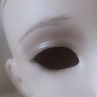 [Makeup/Blush] Nip&Tuck - REOUVERTURE!! 01_b14