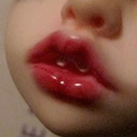 [Makeup/Blush] Nip&Tuck - REOUVERTURE!! 01_b15