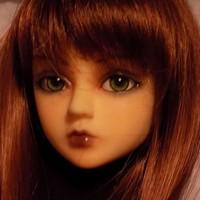 [Makeup/Blush] Nip&Tuck - REOUVERTURE!! 01_b20