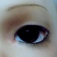[Makeup/Blush] Nip&Tuck - REOUVERTURE!! 01_b21