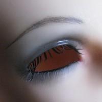 [Makeup/Blush] Nip&Tuck - REOUVERTURE!! 01_b22