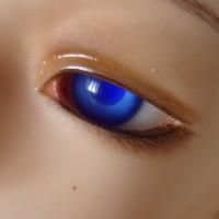 [Makeup/Blush] Nip&Tuck - REOUVERTURE!! 01_b24