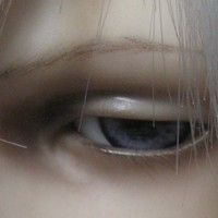 [Makeup/Blush] Nip&Tuck - REOUVERTURE!! 01_b26