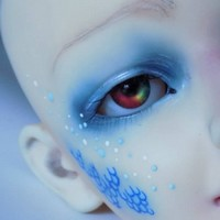 [Makeup/Blush] Nip&Tuck - REOUVERTURE!! 01_b27
