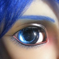 [Makeup/Blush] Nip&Tuck - REOUVERTURE!! 01_b29