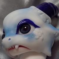 [Makeup/Blush] Nip&Tuck - REOUVERTURE!! 01_b30