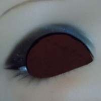 [Makeup/Blush] Nip&Tuck - REOUVERTURE!! 01_b31