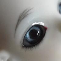 [Makeup/Blush] Nip&Tuck - REOUVERTURE!! 01_c11