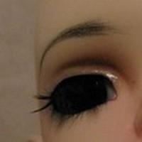 [Makeup/Blush] Nip&Tuck - REOUVERTURE!! 01_c16