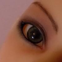 [Makeup/Blush] Nip&Tuck - REOUVERTURE!! 01_c21