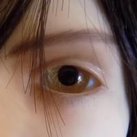 [Makeup/Blush] Nip&Tuck - REOUVERTURE!! 01_c24