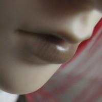 [Makeup/Blush] Nip&Tuck - REOUVERTURE!! 01_c25