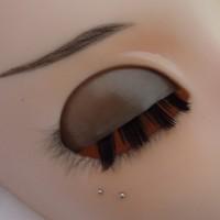 [Makeup/Blush] Nip&Tuck - REOUVERTURE!! 01_c29