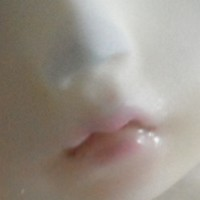 [Makeup/Blush] Nip&Tuck - REOUVERTURE!! 01_d11